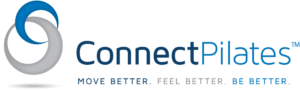 ConnectPilates logo